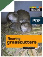 Grasscutter
