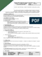 ITLC 36-1 Lucrari de Drumuri -Lucrari Pregatitoare