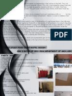 case study a2b.pptx