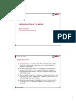 tut_alexander_kluckner_Schubert_Introduction_NATM.pdf