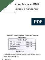 Latihan Bab Elektrik dan Elektronik.ppt