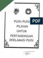 8.3 Teks Puisi Pertandingan Deklamasi Sajak.pdf