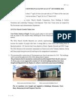 21MonthsEvaluationlReportforGOAVision2018asatDec2014.pdf