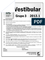 822642314_ProvaComJustificativa_GRUPO 3 - DOMINGO.pdf