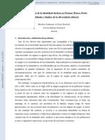 estudio de impacto -Pozuzo.pdf