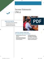 Profit &loss  pdf usefull