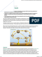 Nuclear Fuel Cycle Overview.pdf