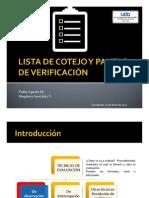Lista de cotejo MDU 2015.pdf