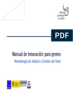 Guia Practica _AV
