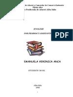 COMUNICARE PROFESIONALA IN LB ENGLEZA1-4.doc