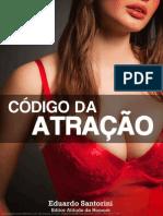 Codigo Da Atracao