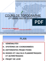 Cours topographie.ppt