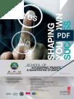 Apu Accounting Finance Brochure