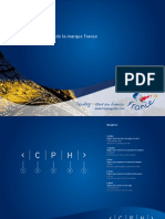 Marque France PDF animé_2