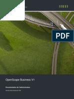 Guide IPBX Siemens OpenScape Business