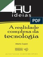 216cadernosihuideias.pdf