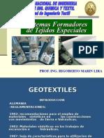 05 Geo Textiles