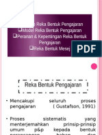 CLASS Presentation (Bab 2)