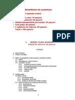 MODALITATEA-DE-EXAMINARE-Model-plan-de-afaceri-Test-Grila-si-subiecte-sinteza.doc