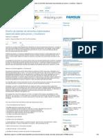 Diseño de plantas de alimentos balanceados especializadas para peces y crustáceos - Engormix.pdf