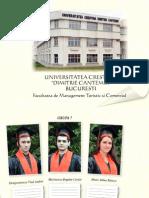 ALBUM ABSOLVIRE CANTEMIR - MTC - GR 7-8.pdf