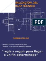 normalizacion-110428113237-phpapp02.odp
