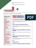 SFBJ_eBlast_re_SFL_hiring-1.16.15.docx