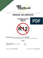ARB211 (1)