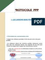 Le Protocole Ppp