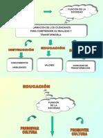 Fundamentos_Pedagogicos_y_Didacticos_de_la_E.S.ppt