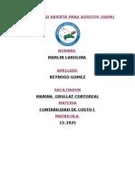 CONTABILIDAD DE CSTO TAREA 1.doc