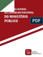 Regimento_Interno_do_CNMP_2015