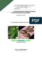 CONFITES DE HUACHANCE .docx