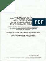 2do-Examen-de-Celadores-Agencia-Valenciana-Salud-AVS-2014.pdf