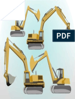 FreeVector-Bulldozer-Vectors.pdf