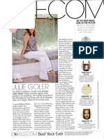 Julie Goler ELLE Jan2015 Article