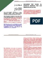 Manual 2014 - 2015. Gratuito