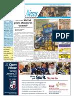 Germantown Express News 01/17/15