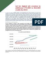 e Skills Europe Statistics