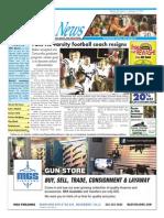 Menomonee Falls Express News 01/17/2015