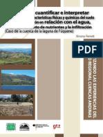 Caso de la Cuenca de la Laguna Fuquene.pdf