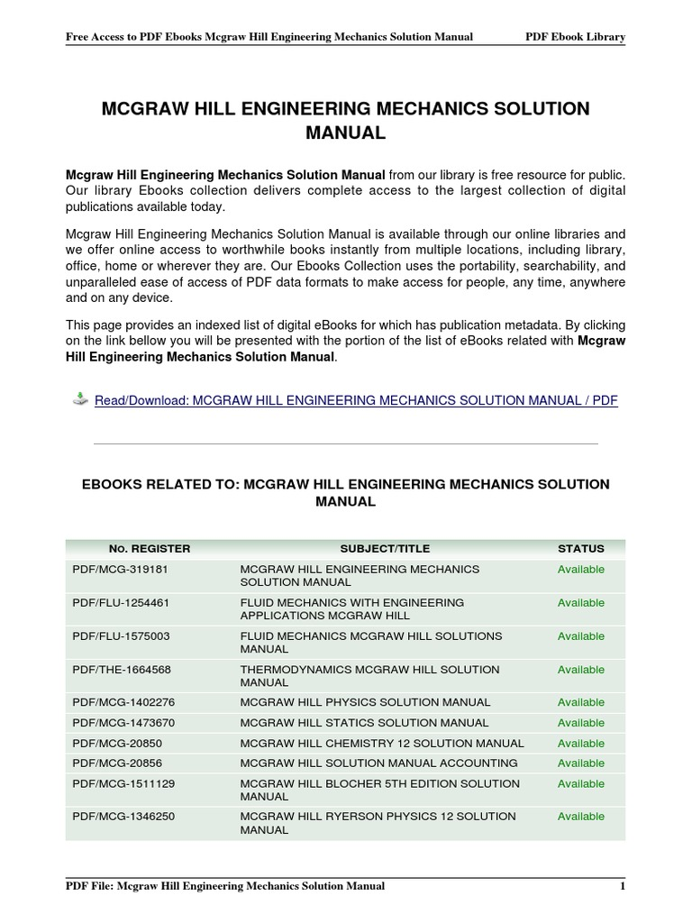 husqvarna wre125 sm125s service repair manual pdf