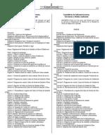 Reglamento de Gestión de la Calidad en Obras de Edificación 2014