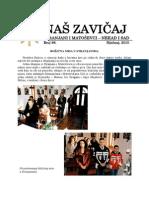 NAŠ ZAVIČAJ 98.pdf