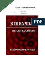 235986542-Kimbanda-Mitos-y-Secretos-Omotobatala.pdf