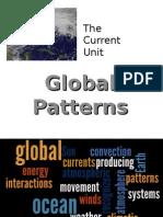 unit organizer global patterns