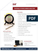PHA100 Portable Hydrocarbon Analyzer1 (2)