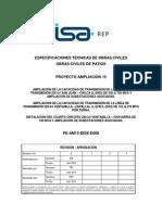 PE-AM15-DISE-D008 (0) - E.T - Obras Civiles Patios.pdf