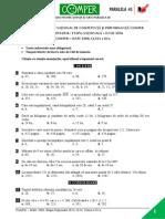 Subiect Si Barem Matematica EtapaN ClasaIII 13-14