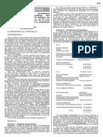 DS. 002-2015-EF